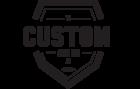Custom R Us